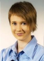 katarzyna_marcinek