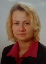 s_zielinska